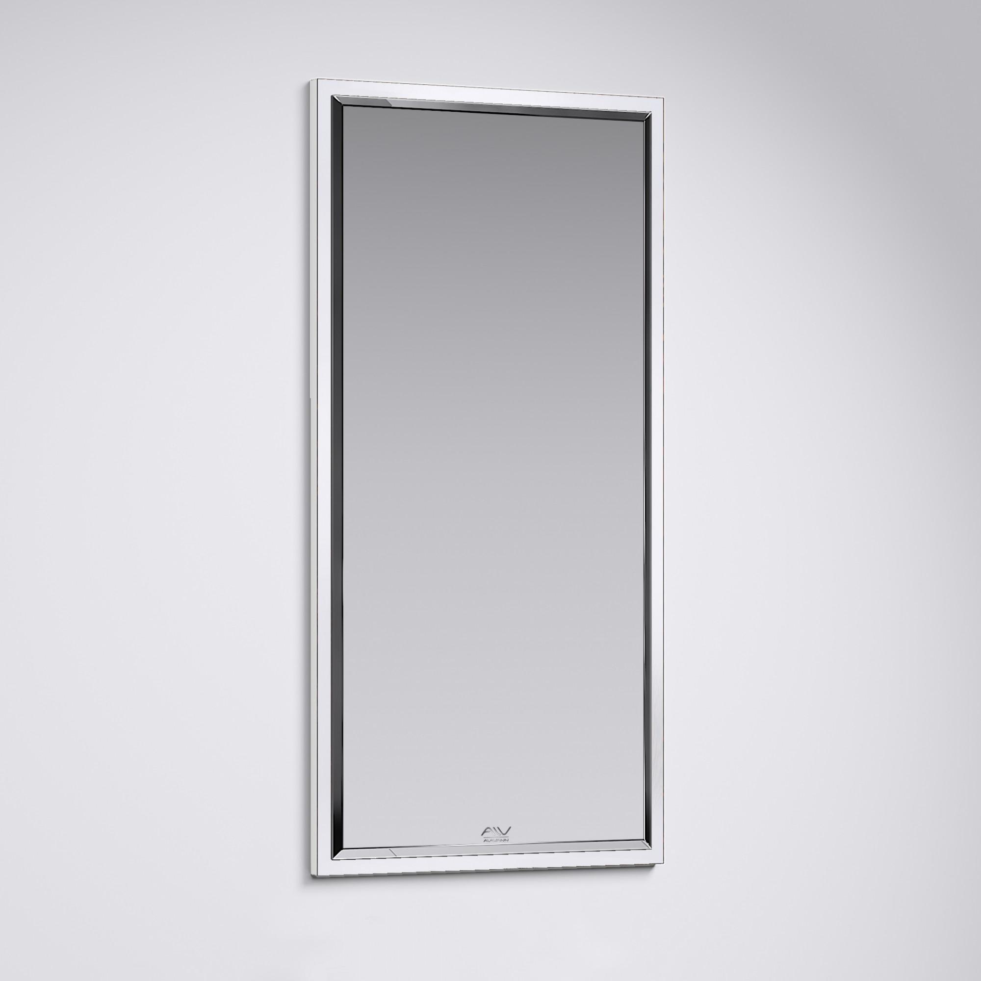 Зеркало Кантри 40 белый +2 800 руб.
