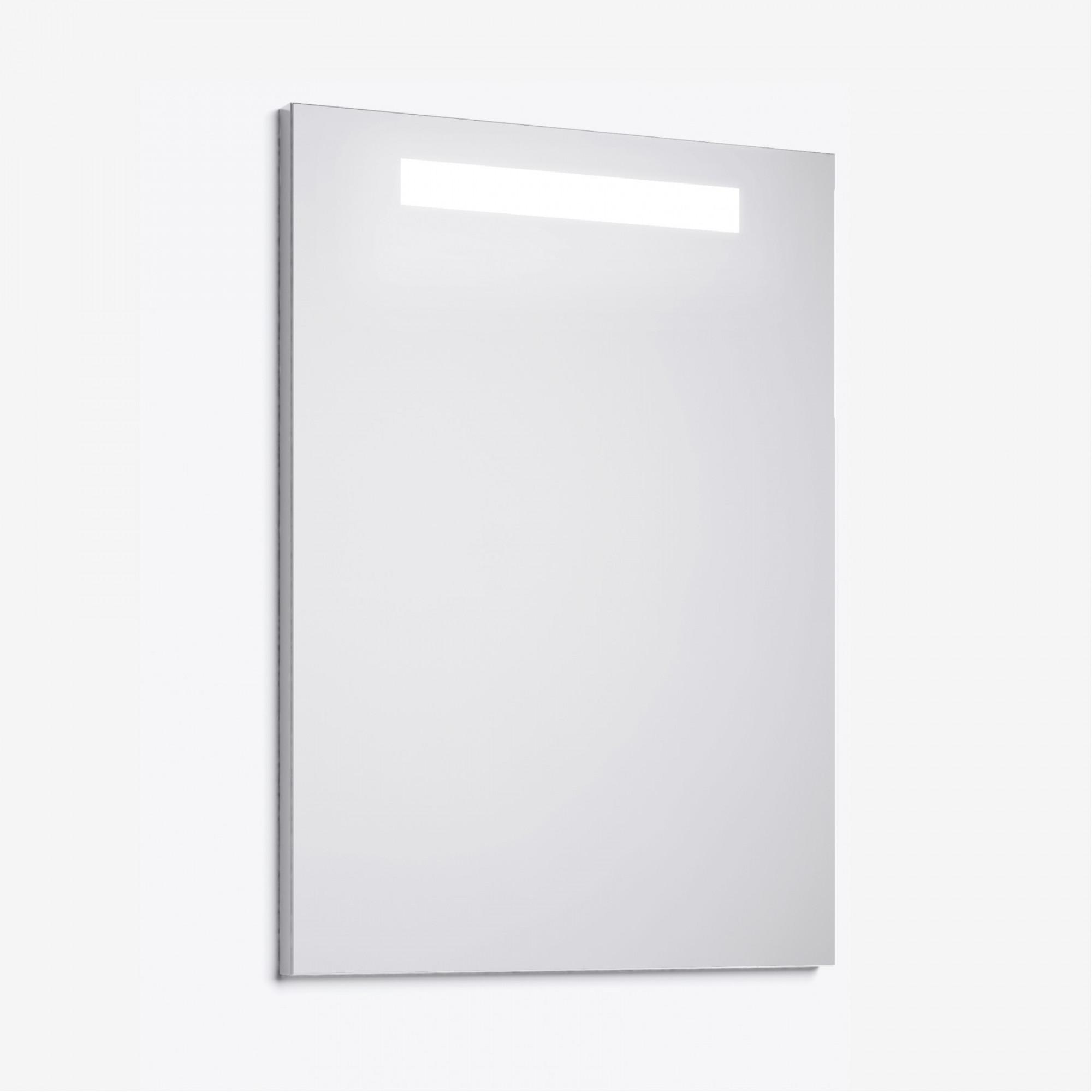 Зеркало с подсветкой Эстель 600 +4 190 руб.