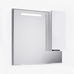Зеркало-шкаф Latte 100