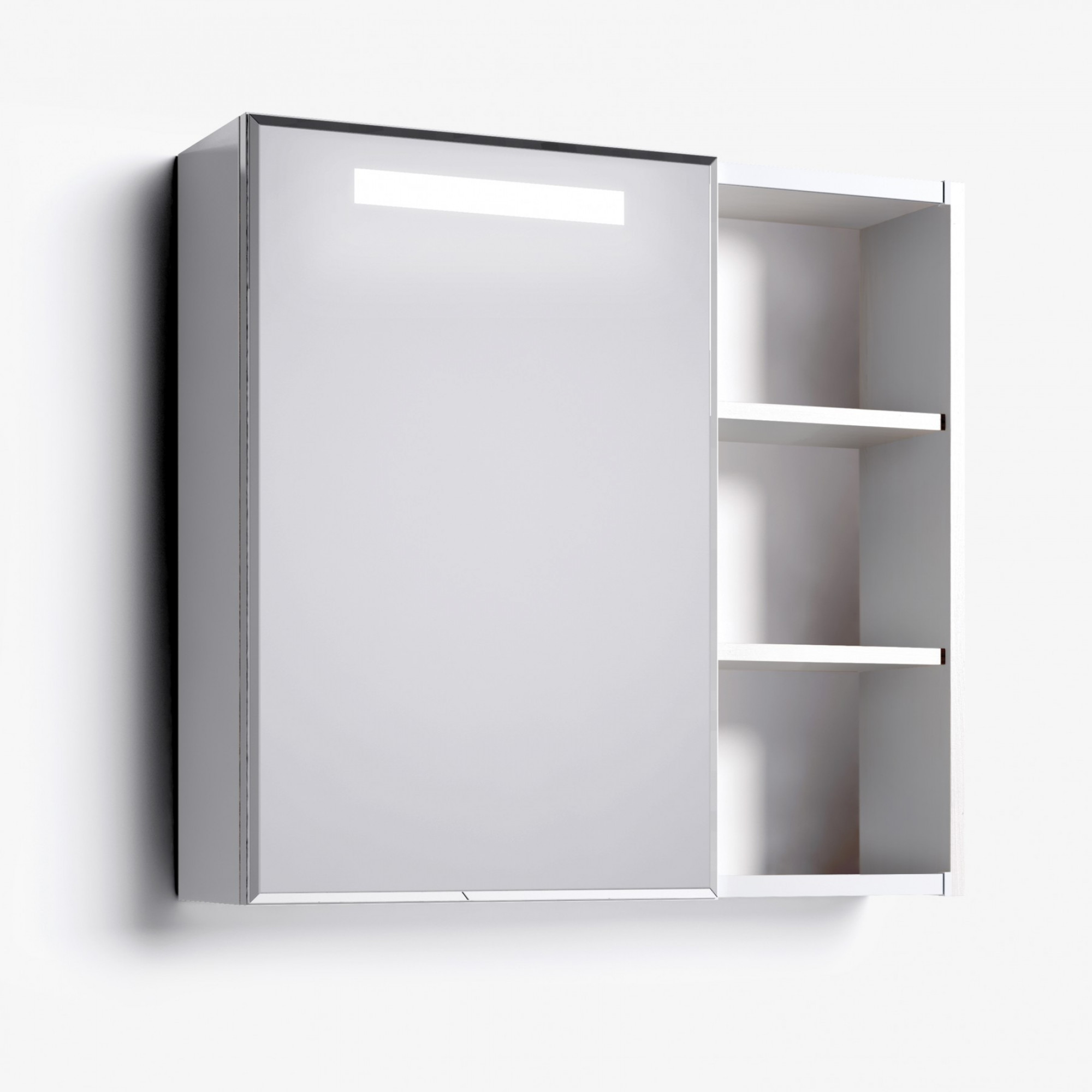 Шкаф зеркальный Marko 80 +9 950 руб.