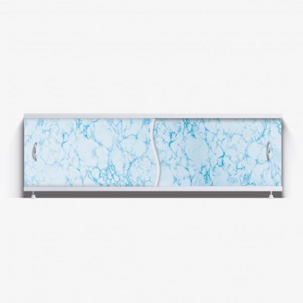Экран под ванну Премьер 150 небо