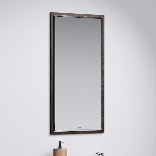 Зеркало Кантри 50 венге