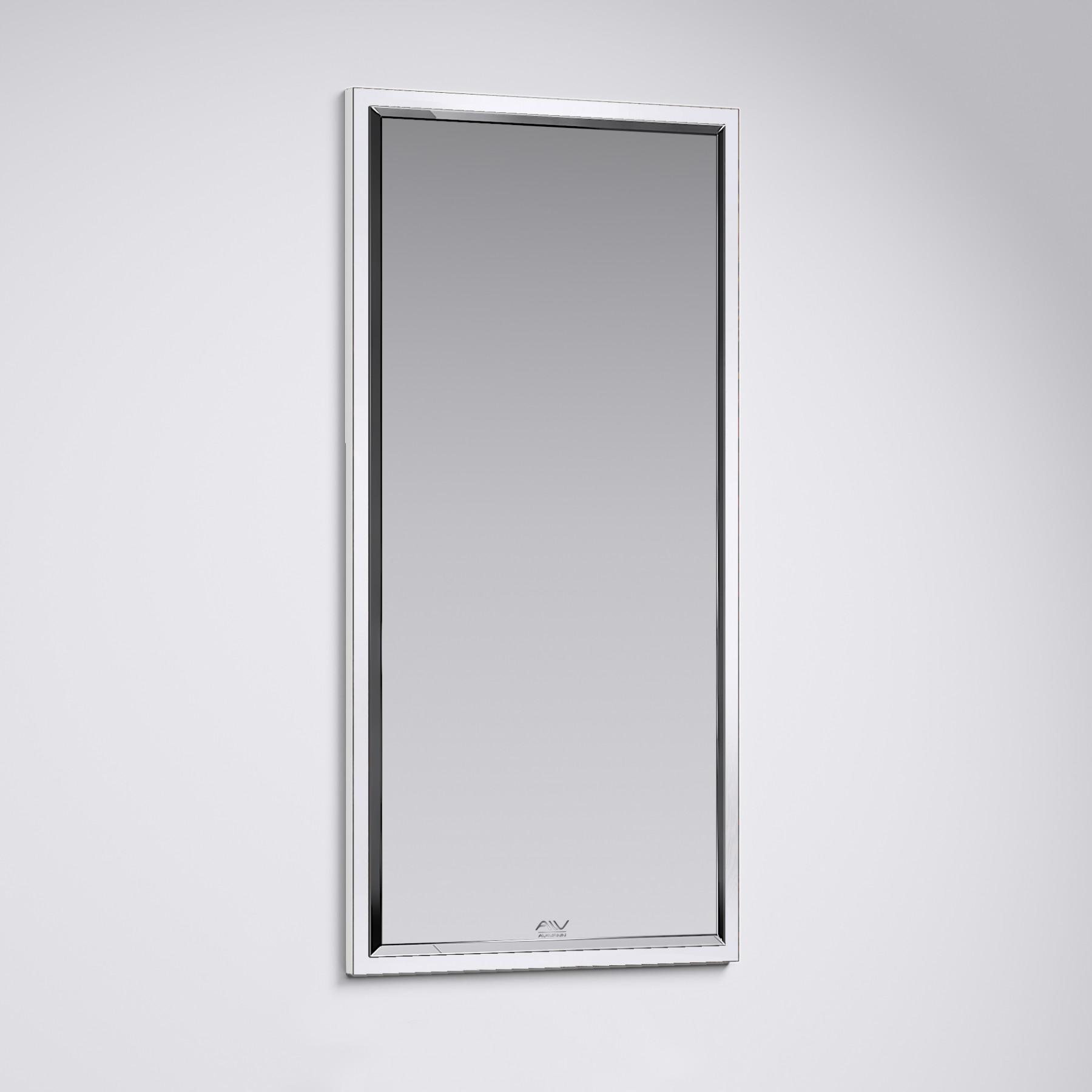 Зеркало Кантри 40 белый