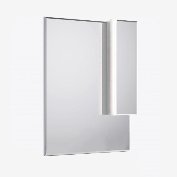 Зеркало-шкаф Praga 75