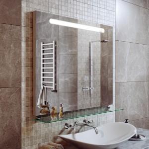Зеркало с подсветкой Nota 100