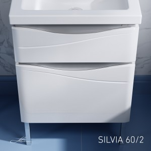 Гарнитур Silvia 60/2