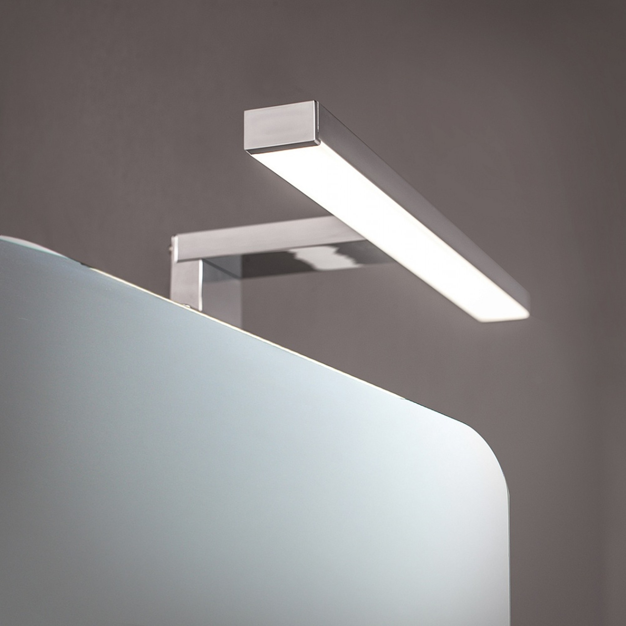 Светильник LED FAGUS +2 600 руб.