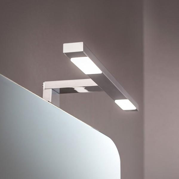 Светильник LED LINP