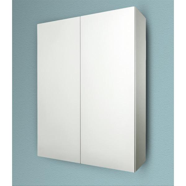 Шкаф универсальный Soft 60