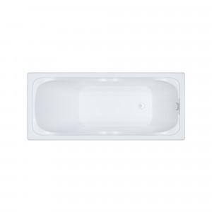 Акриловая ванна Triton Стандарт 140x70