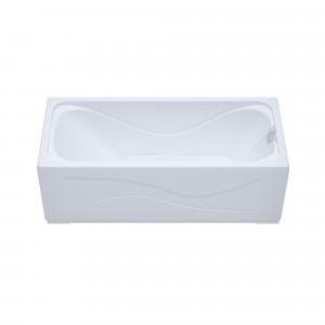Акриловая ванна Triton Стандарт 150x70