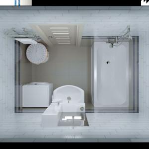 Акриловая ванна Triton Ультра 120x70