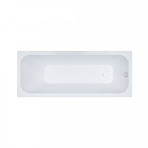 Акриловая ванна Triton Ультра 160x70