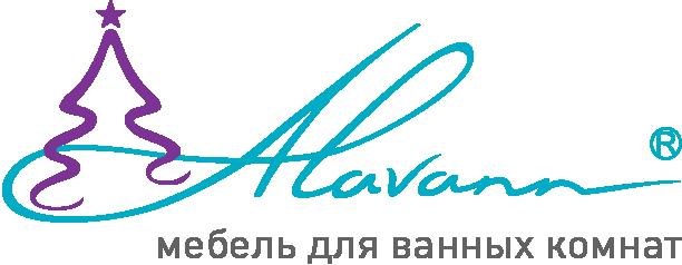 ALAVANN-SHOP